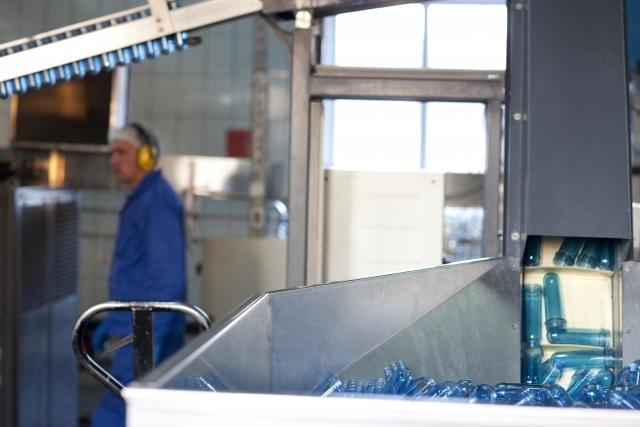 次世代抗体医薬品製造に向けたダウンストリーム工程の生産性強化手法セミナー