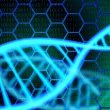 LC-MSを用いた核酸医薬品分析のポイント および生体試料中濃度測定法の開発【提携セミナー】