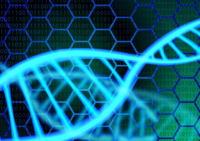 遺伝子治療製品における開発・製造・品質評価のポイントセミナー