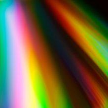 光学多層膜の解析と最適設計【提携セミナー】