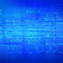 有機-無機ハイブリッド化による 高機能性材料の設計思考と実例【提携セミナー】