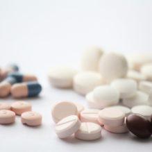 医薬品QA/品質リスクマネジメントの進め方【提携セミナー】