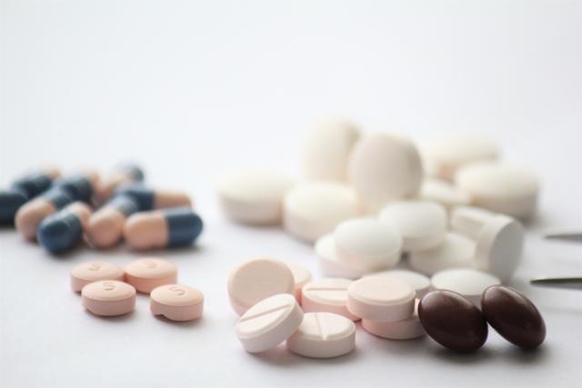 医薬品QA/品質リスクマネジメントの進め方セミナー