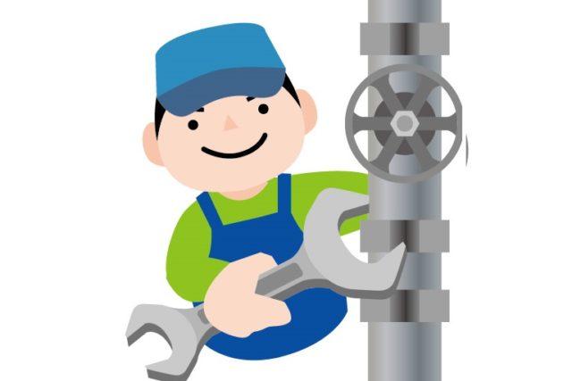 【機械設計マスターへの道】配管フランジの基本知識を総まとめ!(規格/接続方式/ガスケット座の種類等)
