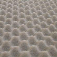 ポリウレタン樹脂原料の基礎と最新動向【提携セミナー】