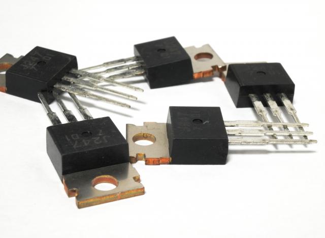 知っておきたいパワーデバイスの基礎と回路への適用セミナー