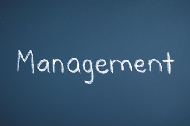目標を達成して確実に成果を生むためのプロジェクトマネジメントセミナー