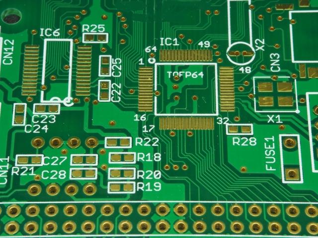 半導体(ドライ/ウェット)エッチングの基礎とプロセス制御・最新技術セミナー