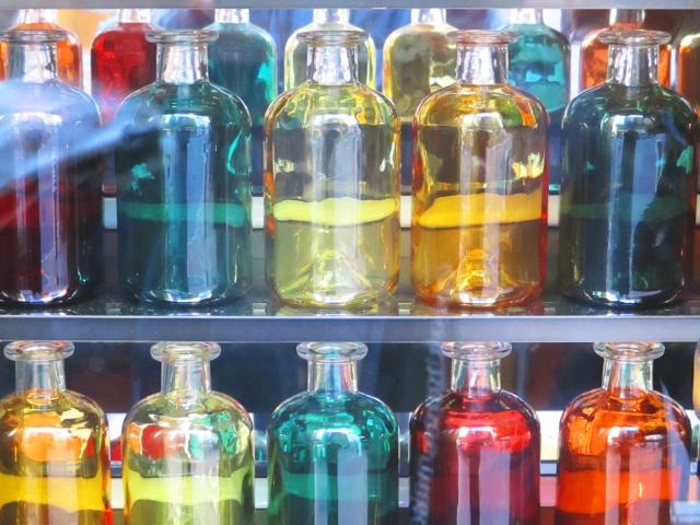 非無菌と無菌製剤のリスクの違いと 環境モニタリング及び汚染管理戦略の共通性セミナー