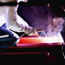 《製品設計・製造、表面処理に携わる技術者のための》 溶射技術の基礎と応用【提携セミナー】