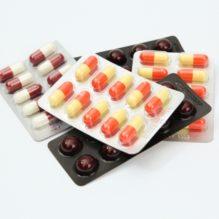 医薬品包装工程のバリデーション基礎講座【提携セミナー】