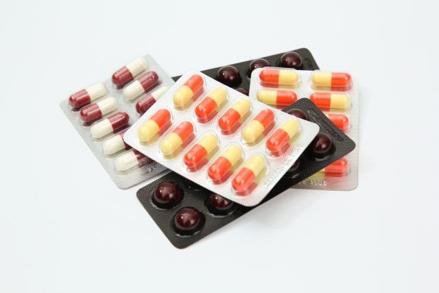 医薬品包装のバリデーション基礎セミナー