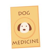 動物用医薬品開発のための承認申請のポイントと再審査申請及び当局対応【提携セミナー】