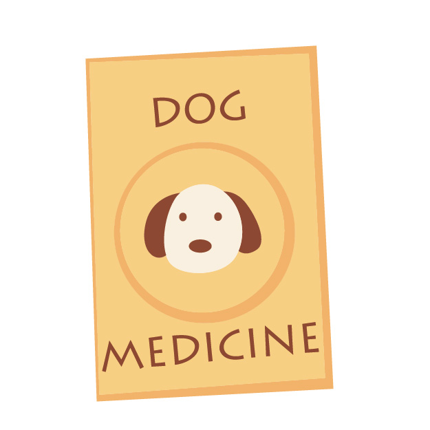 動物用医薬品開発のための承認申請のポイントと再審査申請及び当局対応セミナー