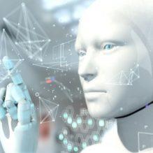 人工知能(AI)搭載プロダクトにおける品質保証の考え方とその取り組み・検証技術【提携セミナー】