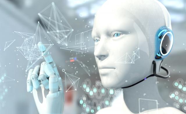 AI搭載プロダクト_品質保証