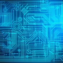 先端半導体のパッケージング技術:FOWLPから3D-IC/TSV、チップレット、FHEやμLEDまで【提携セミナー】