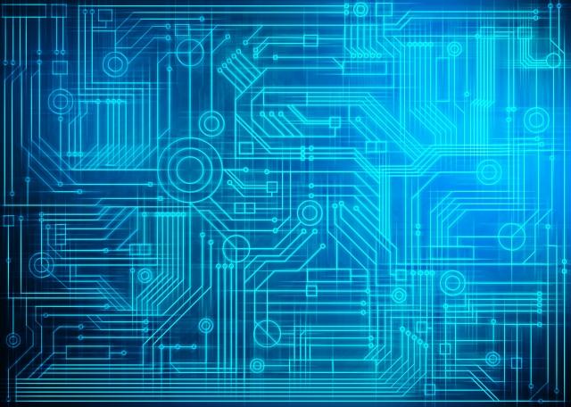 先端半導体パッケージ_キーテクノロジー