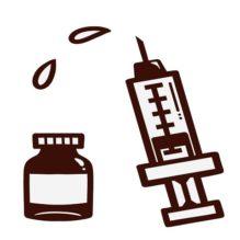 抗体医薬品における凝集体分析と処方検討【提携セミナー】