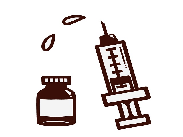 抗体医薬品
