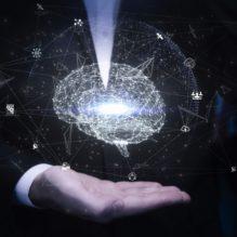 光エネルギー変換・CO2資源化に向けた人工光合成系・光触媒技術 【提携セミナー】