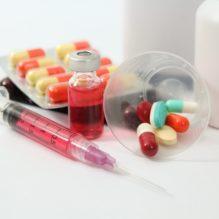 医薬品ライセンス基礎講座《2日間講座》【提携セミナー】