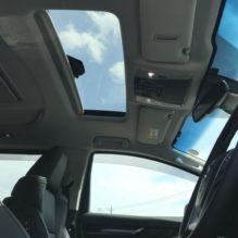 自動車室内の快適性を向上させるスマートウィンドウ技術の最新動向【提携セミナー】