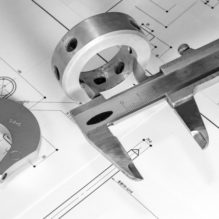 機械設計の基礎知識とテクニック【提携セミナー】