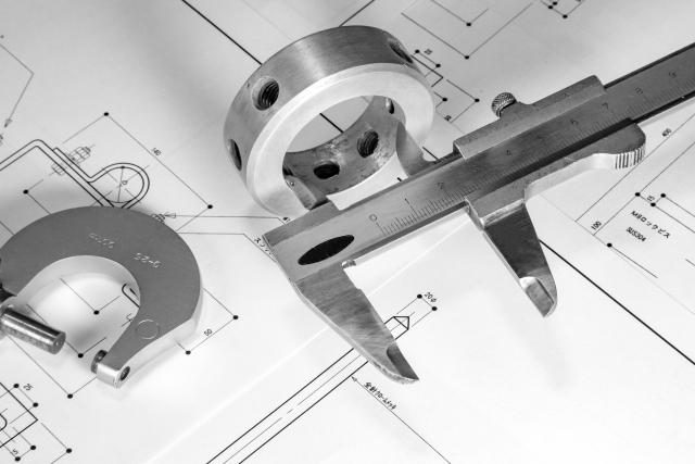 機械設計の基礎知識