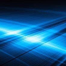 CMOSイメージセンサの基礎技術およびイメージング技術の最新動向【提携セミナー】