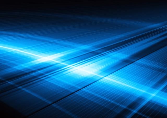 CMOSイメージセンサの基礎技術