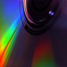 ラマン分光法の基礎と分析手法~振動分光学の基礎と産業活用例まで~【提携セミナー】