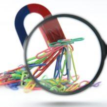 磁性材料の基礎【提携セミナー】