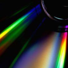 分析におけるスペクトル解析の基本と応用テクニック【提携セミナー】