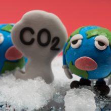 CO2分離膜の設計・開発動向とCO2回収・利用・貯留技術の可能性 【提携セミナー】