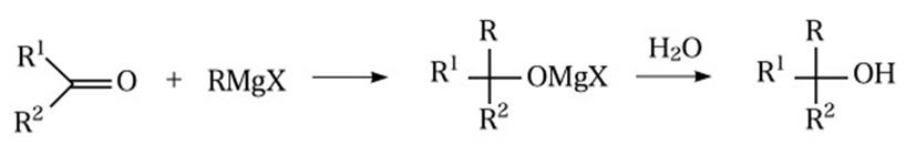 カルボニル化合物