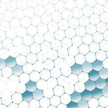 日欧米化学物質関連法規制《化審法・安衛法・化管法・毒劇法・REACH規則・米国TSCAの体系的な理解》【提携セミナー】