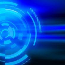 試験機器や製造装置、ネットワークシステムにおけるコンピュータ化システムバリデーションとデータインテグリティ対応【初級~中級編】【提携セミナー】