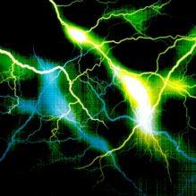 導電性カーボンブラックの上手な使い方【提携セミナー】