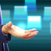 自社保有技術の棚卸と未来志向でのコア技術の設定【提携セミナー】