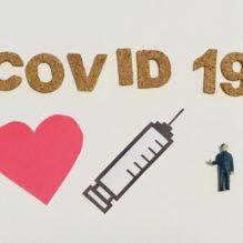 インドにおける医薬品市場と製薬企業の現状について ~新型コロナウイルス感染症がインド製薬産業に与えた影響~【提携セミナー】