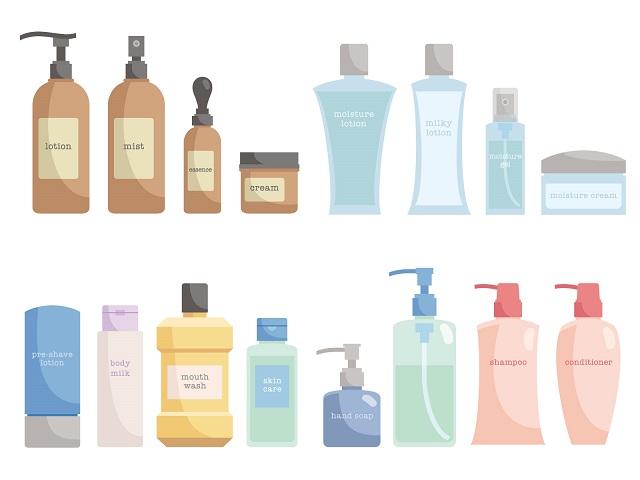 化粧品の製造管理_品質管理の運用