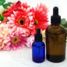 中国での化粧品販売展開と今後の動向~NMPA申請やマーケティング戦略など事例を交えて詳しく解説~【提携セミナー】