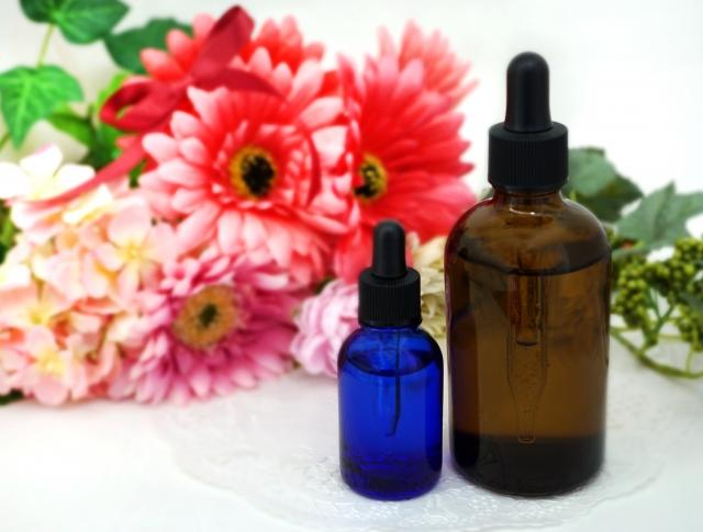 中国での化粧品販売_NMPA申請