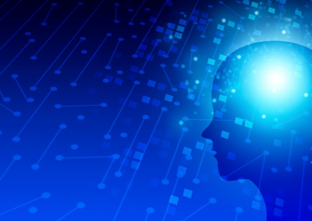 脳情報活用産業の創出