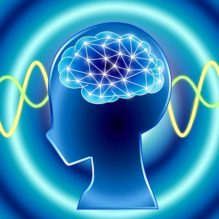 深層学習を用いた実践的異常検知【提携セミナー】