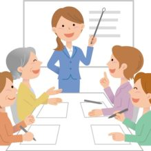 自社の未来に備える研究開発ポートフォリオのマネジメント【提携セミナー】