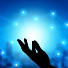 エポキシ樹脂のフィルム化技術と物性制御、高機能化と応用展開【提携セミナー】