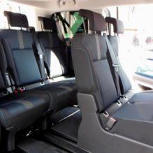 座りの人間工学からみた自動車用シートの基礎知識【提携セミナー】
