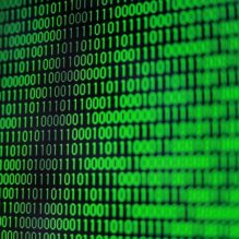 第一原理計算とベイズ統計を融合したマテリアルズ・インフォマティクスの基礎と実践【提携セミナー】